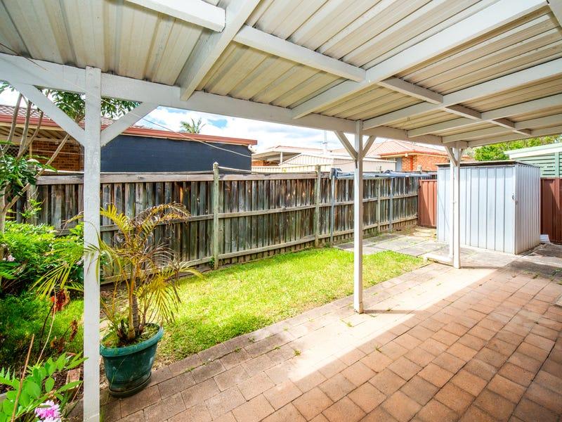 10/52 Leumeah Road, Leumeah, NSW 2560