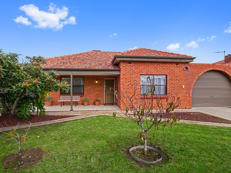 9 Collingwood Avenue, Flinders Park, SA 5025