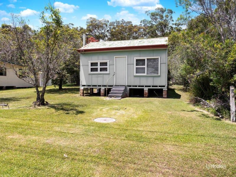 18 Grandview Street, Erowal Bay, NSW 2540