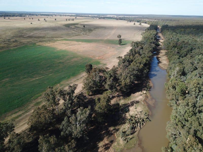 'Mernda' 3913 Castlereagh Highway, Breelong, NSW 2827