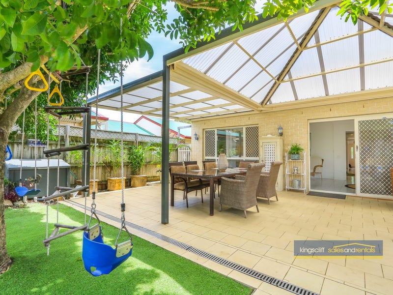 32 Lorien Way, Kingscliff, NSW 2487