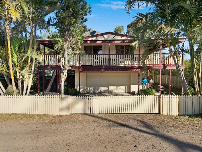 1036 Pimpama Jacobs Well Road, Jacobs Well, Qld 4208