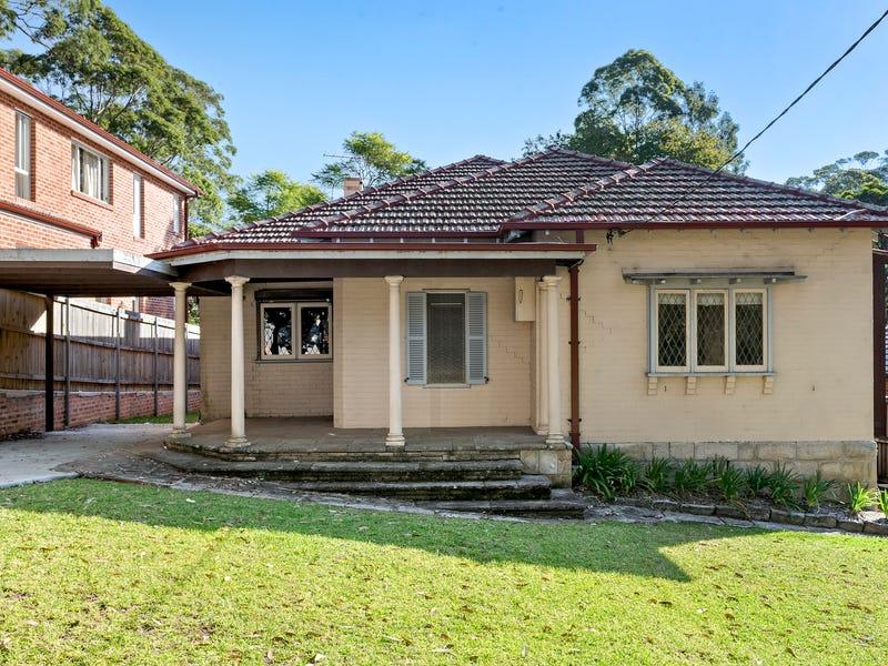 26 Bungalow Avenue, Pymble, NSW 2073