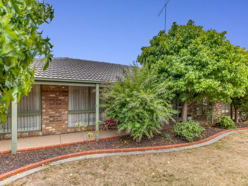 21 Laurence Grove, Traralgon, Vic 3844