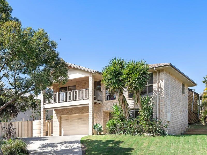26 Lomandra Avenue, Pottsville, NSW 2489