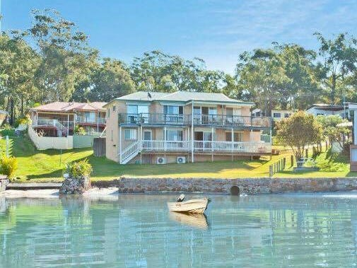 24 Merriwa Blvd, North Arm Cove, NSW 2324