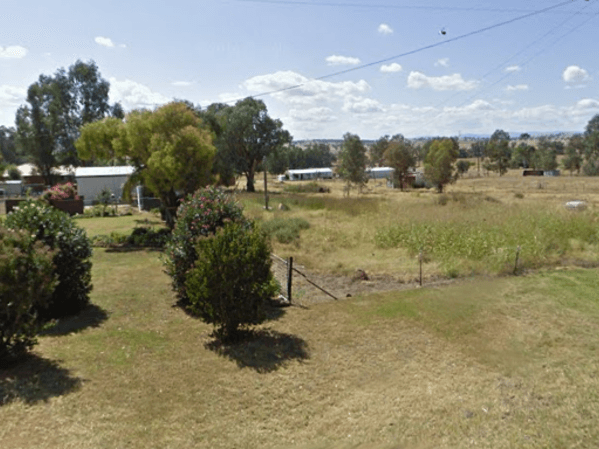 106 Scotland Road, Somerton, NSW 2340