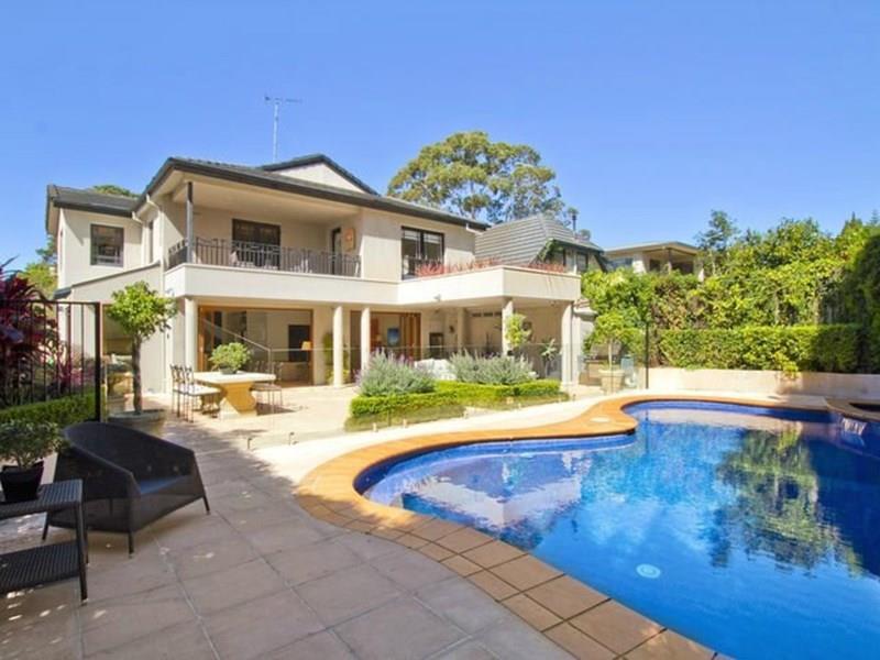 86 Balfour Road, Bellevue Hill, NSW 2023