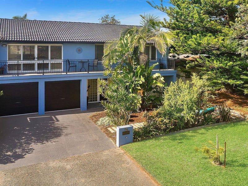 34 Ocean Street, North Avoca, NSW 2260