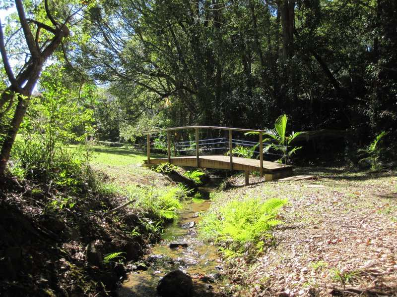 Address available on request, Smiths Creek, NSW 2484
