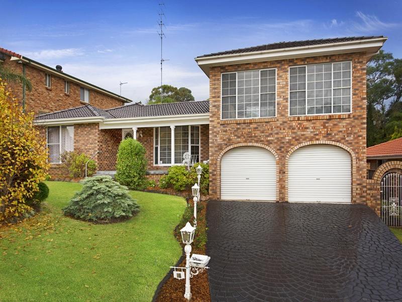 52 Cannon Street, Dapto, NSW 2530
