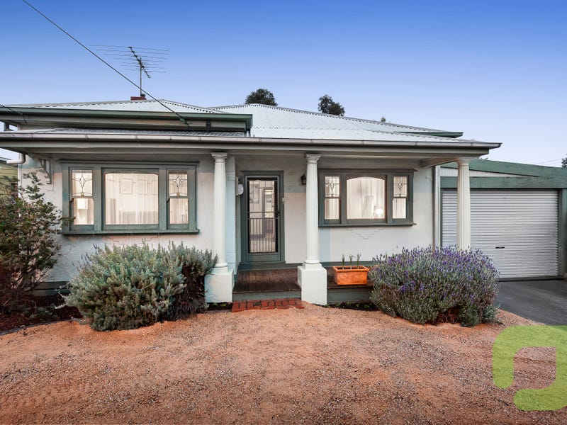 37 Dempster Street, West Footscray, Vic 3012