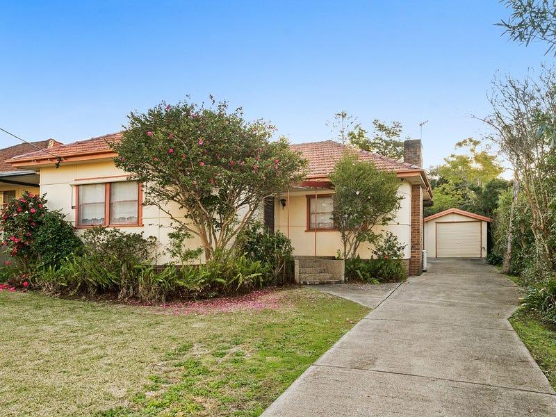 1 Albion Street, Dundas, NSW 2117