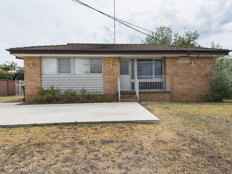 129 Maxwell Street, South Penrith, NSW 2750