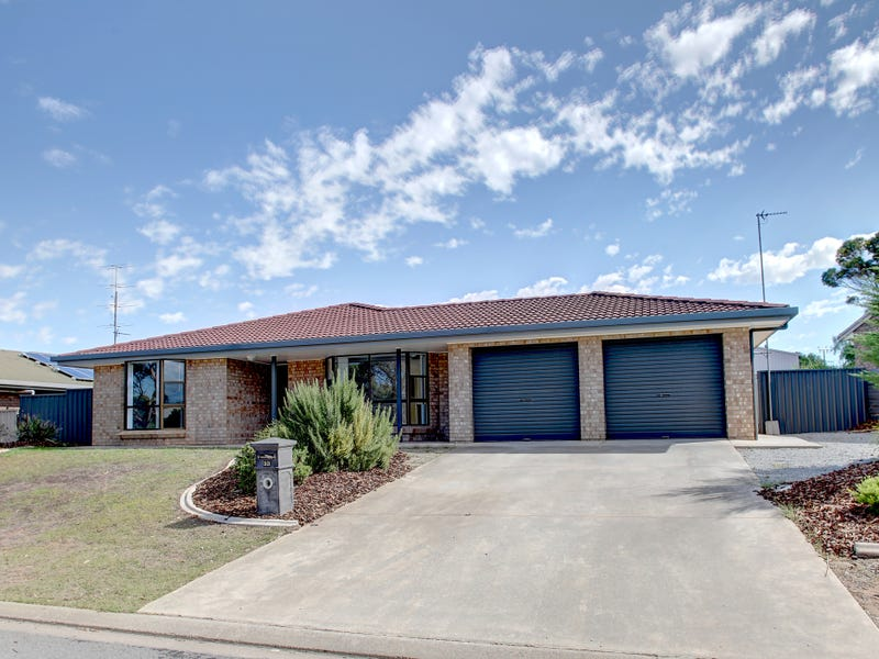 33 Springfield Drive, Port Lincoln, SA 5606