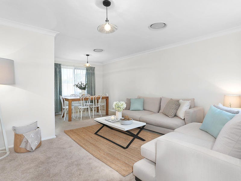 11 Meadow Place, Miranda, NSW 2228