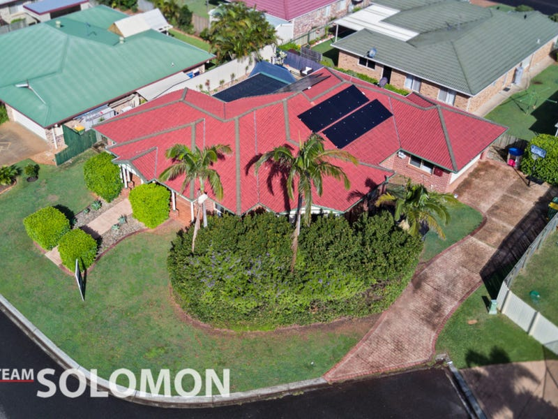 15 Viewfield Street, Redland Bay, Qld 4165