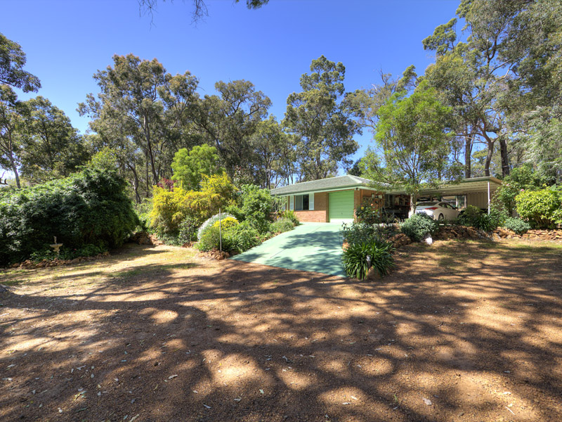 23 Swan Road, Mahogany Creek, WA 6072