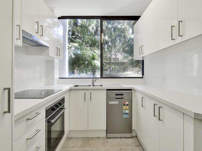 2/7 Jersey Road, Artarmon, NSW 2064
