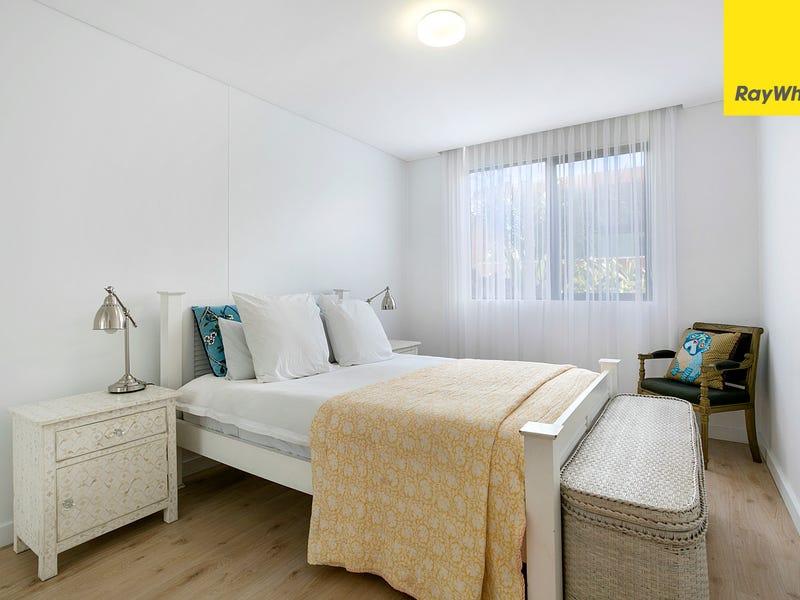 G11/1 Victa St, Campsie, NSW 2194