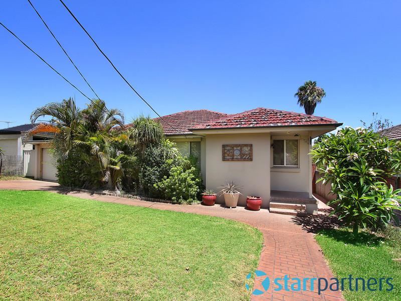 26 Kiama Street, Greystanes, NSW 2145