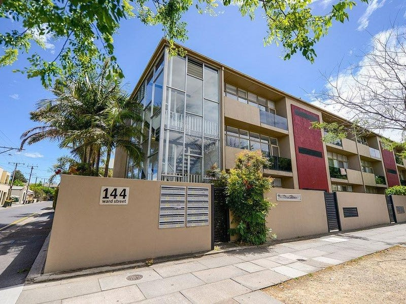 15/144 Ward Street, North Adelaide, SA 5006