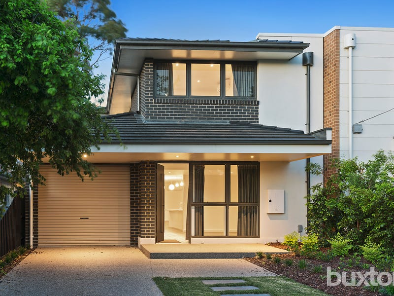 43a Wallace Avenue, Murrumbeena, Vic 3163