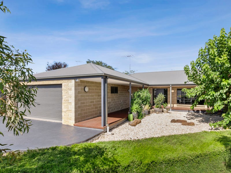 1-2 Vintage Court, Waurn Ponds, Vic 3216