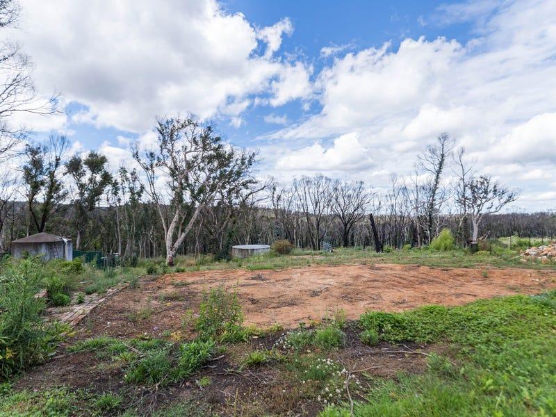 126 Kerma Cr, Clarence, NSW 2790