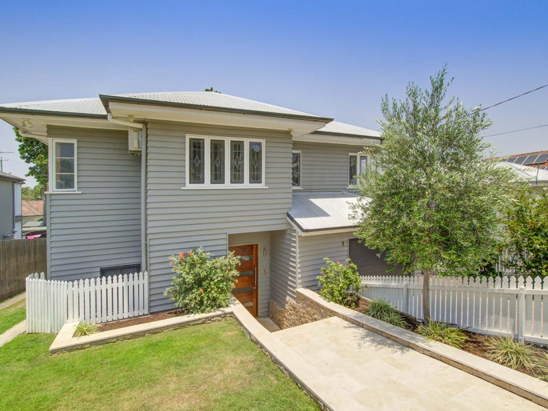 31 Pryde St, Camp Hill, Qld 4152