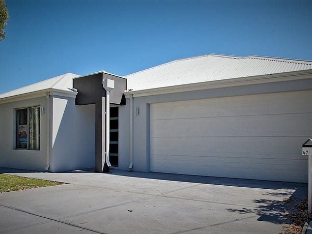47A Hepburn Way, Balga, WA 6061