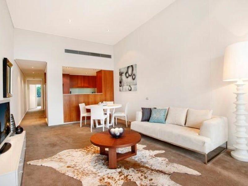 G111/14 Griffin Place, Glebe, NSW 2037