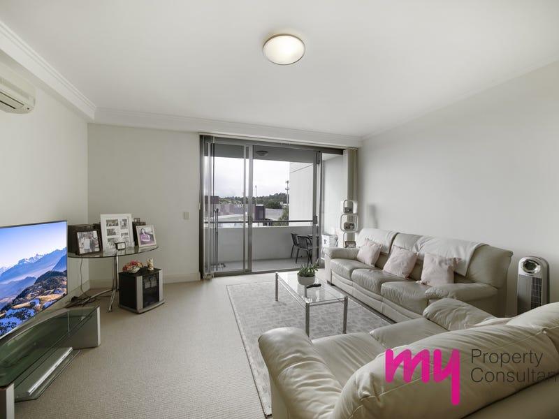 29A/541 Pembroke Road, Leumeah, NSW 2560