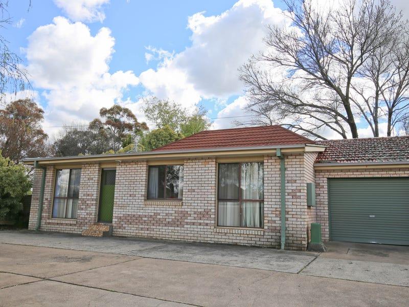 1/110 DALTON STREET, Orange, NSW 2800