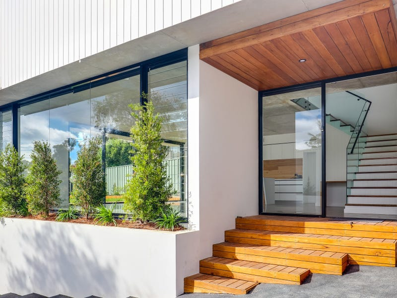 3/23 Como Road, Oyster Bay, NSW 2225