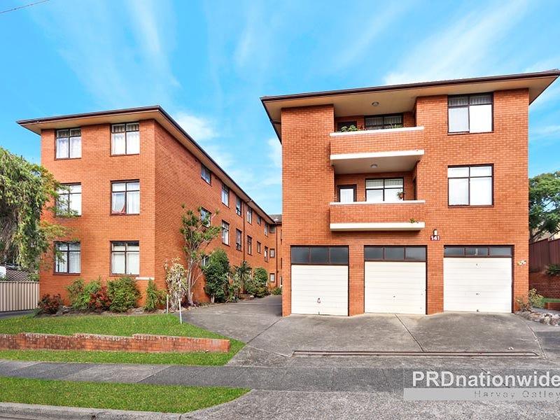 6/141 Woniora Road, South Hurstville, NSW 2221