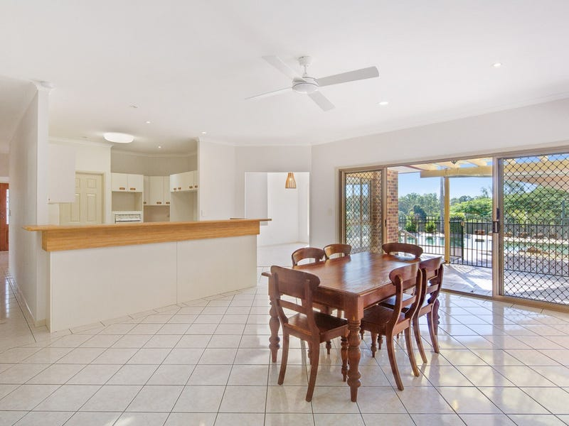 13 Southeden Court, Cooroy, Qld 4563