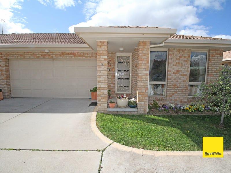 5/95 Ellendon Street, Bungendore, NSW 2621