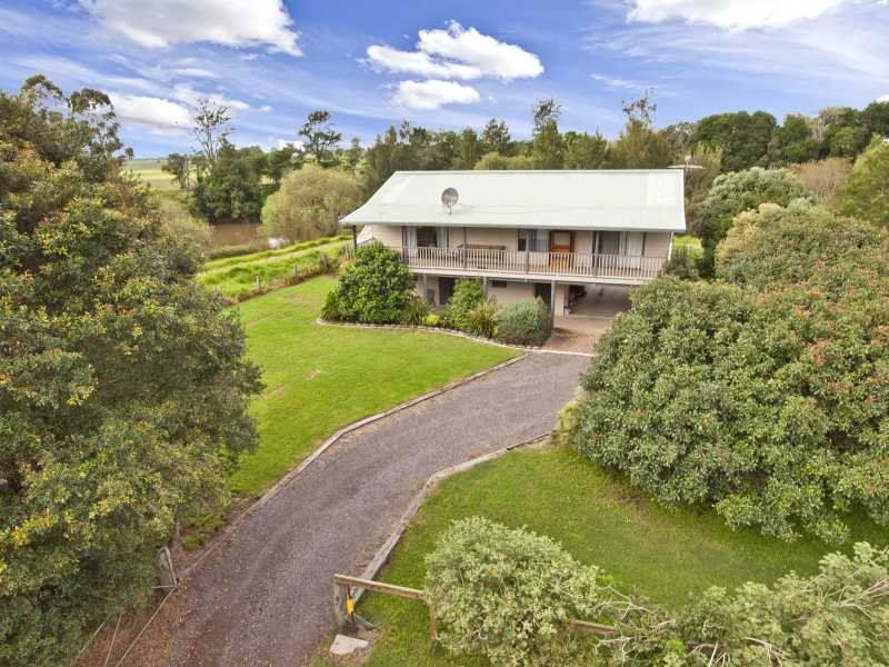 82 Bellvue Rd, Woodville, NSW 2321