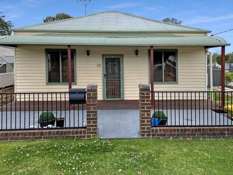 36 Seaham Street, Holmesville, NSW 2286