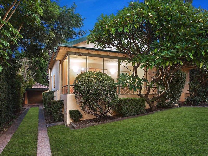 90 Artarmon Road, Artarmon, NSW 2064