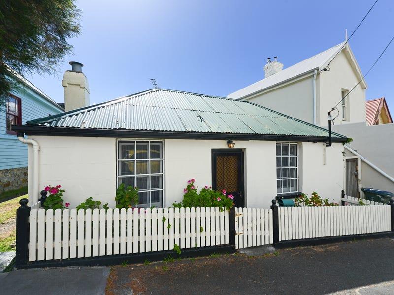 3 Hill Street, West Hobart, Tas 7000