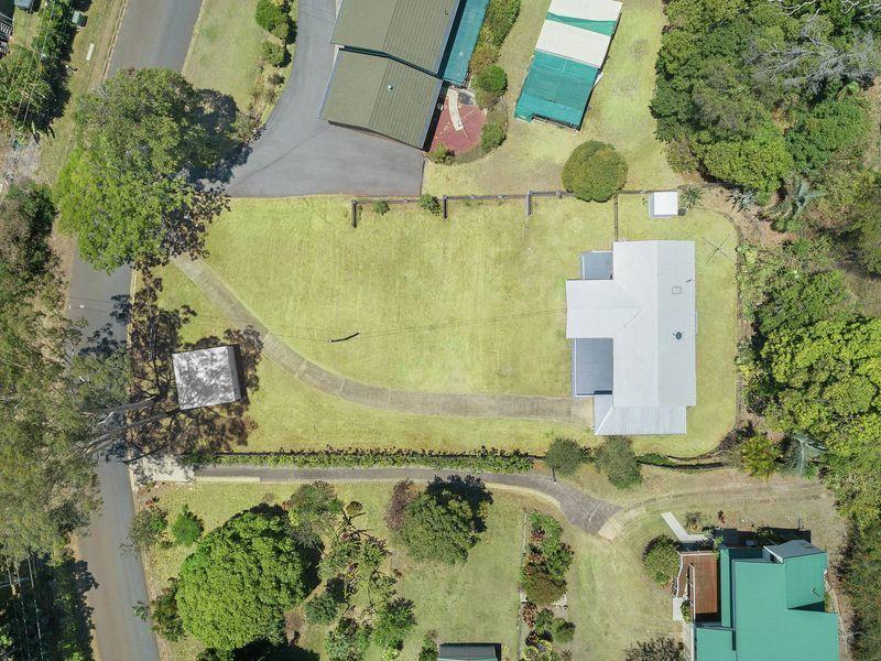 7 Parkes Lane, Terranora, NSW 2486