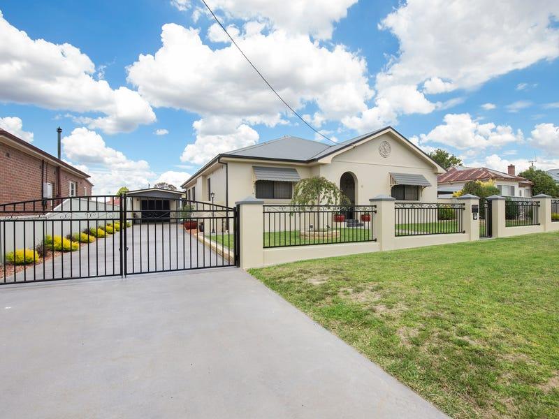 18 Werriwa Street, Goulburn, NSW 2580
