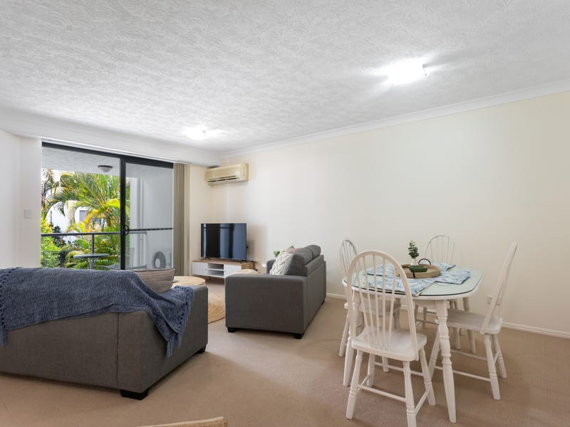 20/6 Fifth Ave, Burleigh Heads, Qld 4220