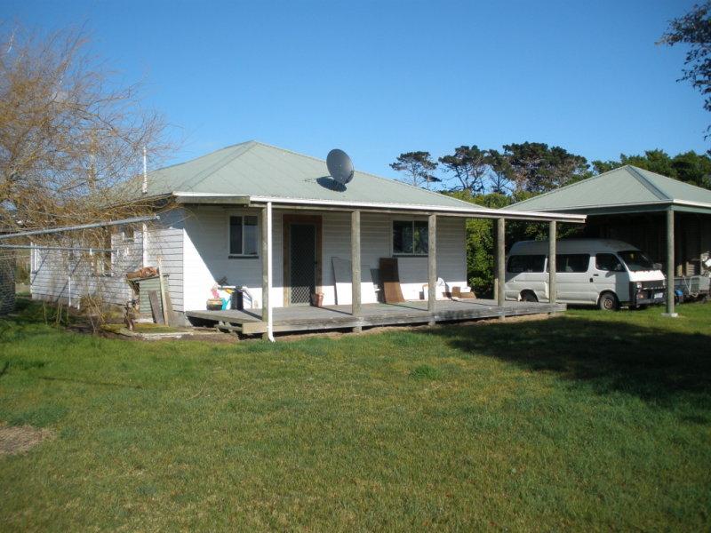 2300 Lackrana Road, Memana, Flinders Island, Tas 7255