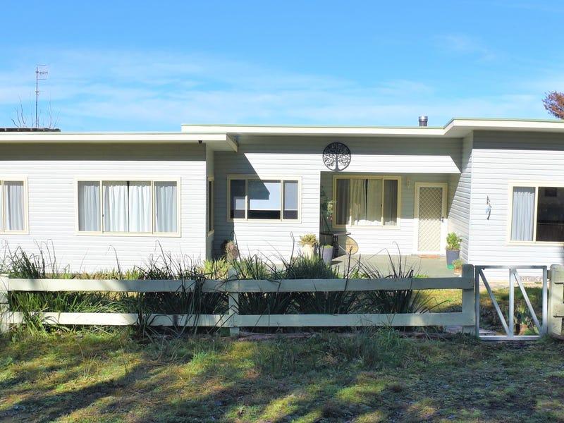 13983 Gwydir Highway, Shannon Vale, NSW 2370
