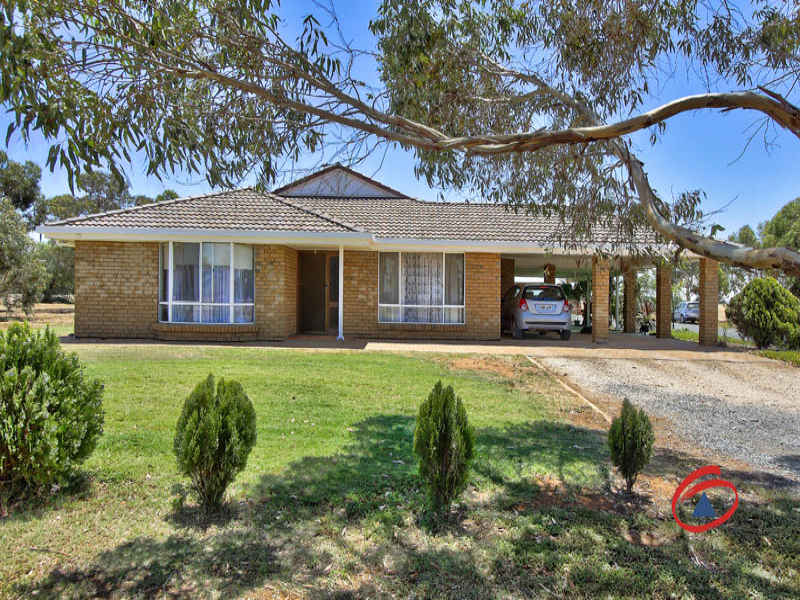116 Hart Road, Lower Light, SA 5501