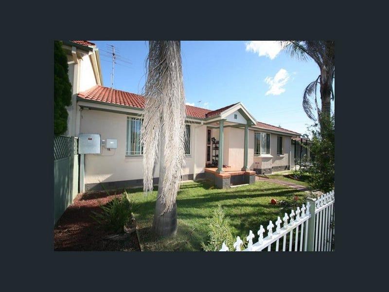 1/126 Carpenter Street, Colyton, NSW 2760