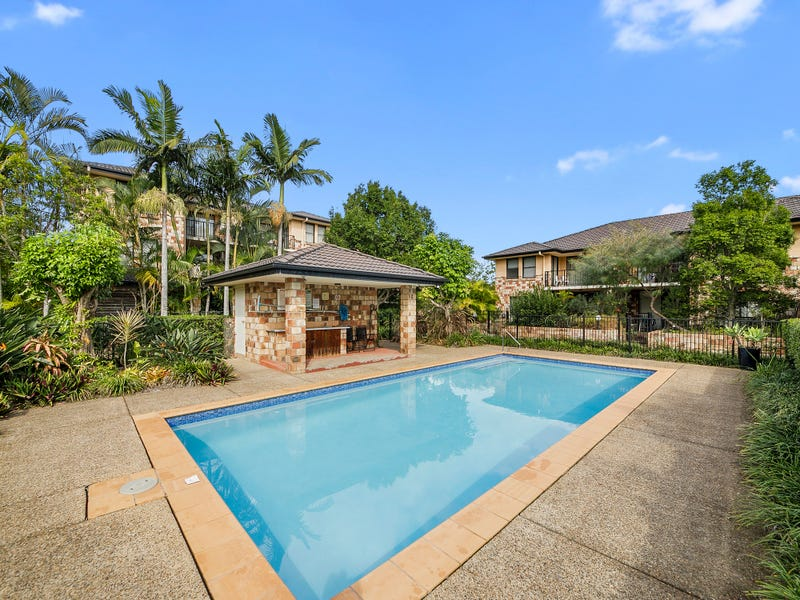 9/37 Rise St, Mount Gravatt East, Qld 4122